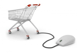 10 Incredible E-commerce Software for your online store