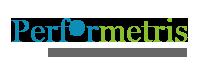 Performetris.com